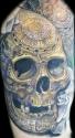 Nate Beavers- tantra skull- Large.jpg