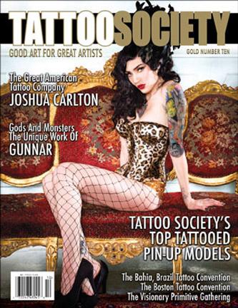 tattoo_society_magazine_10