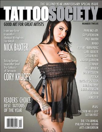tattoo_society_magazine_12