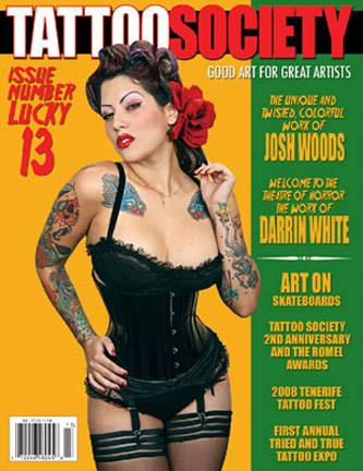 tattoo_society_magazine_13