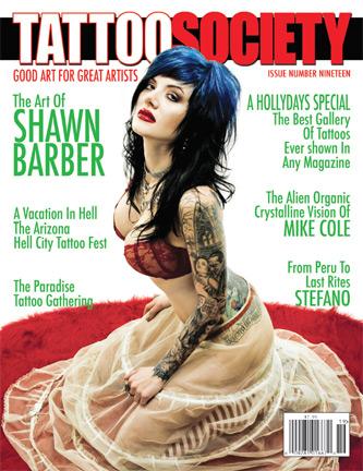 tattoo_society_magazine_19