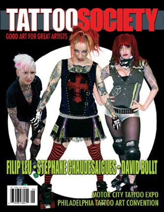 tattoo_society_magazine_2
