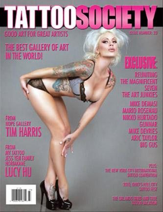 tattoo_society_magazine_23