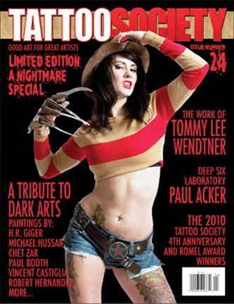 tattoo_society_magazine_24