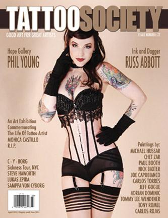 tattoo_society_magazine_27