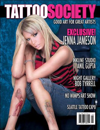 tattoo_society_magazine_3