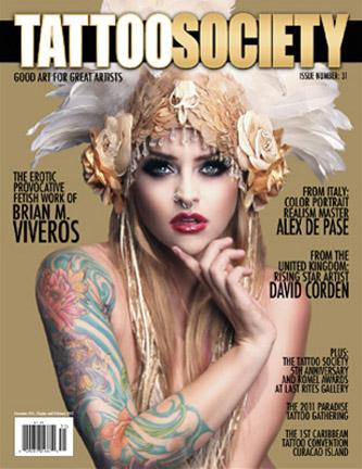 tattoo_society_magazine_31