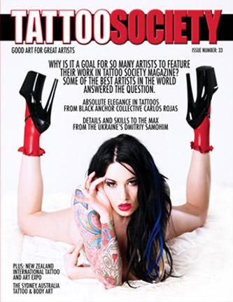 tattoo_society_magazine_33