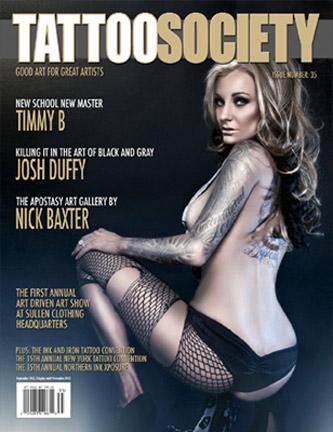 tattoo_society_magazine_35
