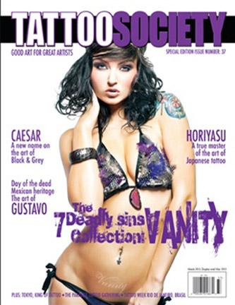 tattoo_society_magazine_37