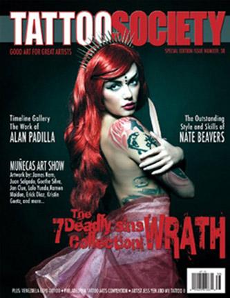 tattoo_society_magazine_38