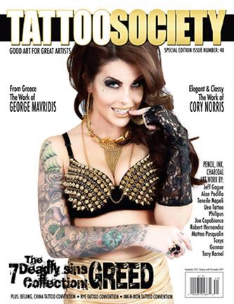 tattoo_society_magazine_40