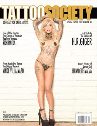 tattoo_society_magazine_44