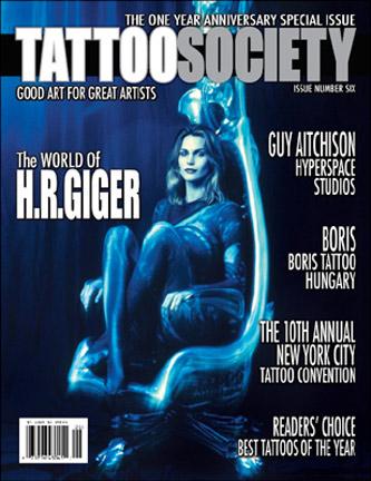 tattoo_society_magazine_6