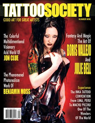 tattoo_society_magazine_9