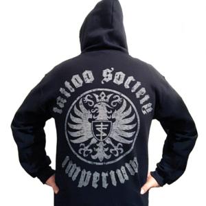 Imperium Hoodie