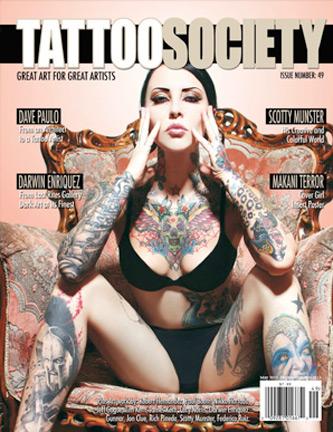tattoo_society_magazine_49