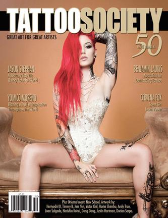 tattoo_society_magazine_50