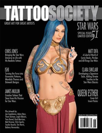 tattoo_society_magazine_51