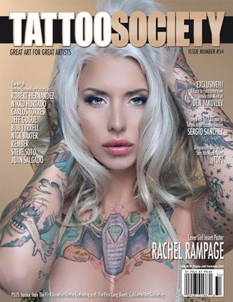 tattoo_society_magazine_54