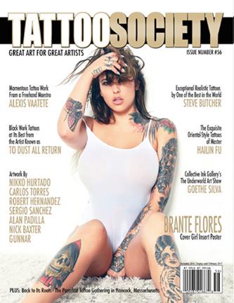 tattoo_society_magazine_56