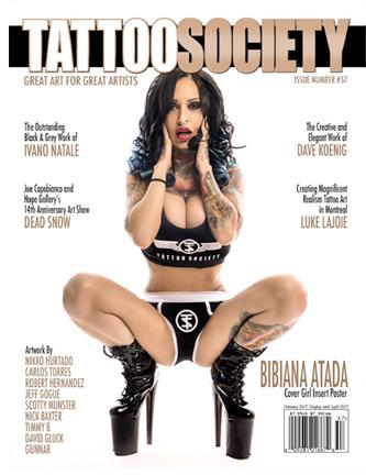 tattoo_society_magazine_57