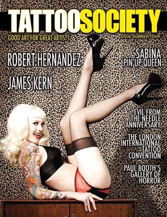 tattoo_society_magazine_4